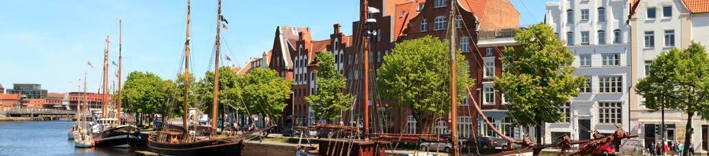 woozulu online marketing Lübeck