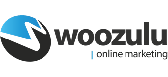 woozulu online marketing