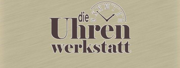 Uhrenwerkstatt Ubben Lübeck