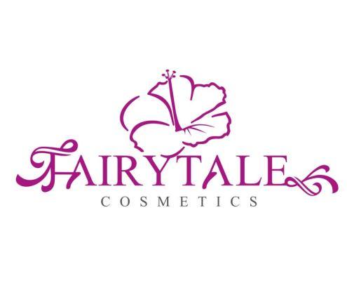 Fairytale Cosmetics Logo
