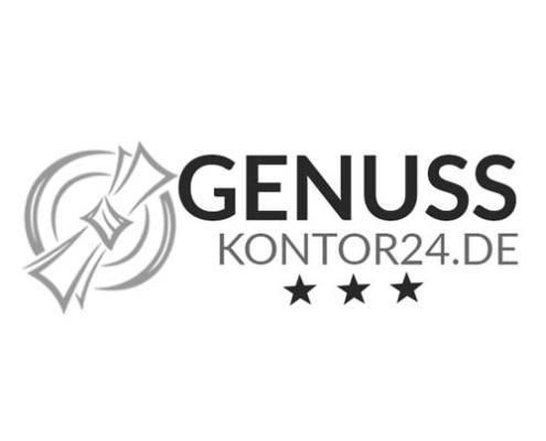 genusskontor24.de