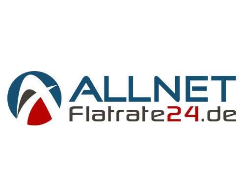 Allnet-Flatrate-24.de Logo