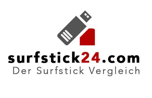 surfstick24.com Logo