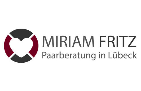 Miriam Fritz - Paarberatung Lübeck