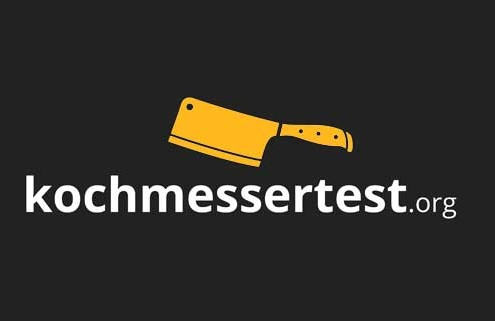 kochmessertest.org