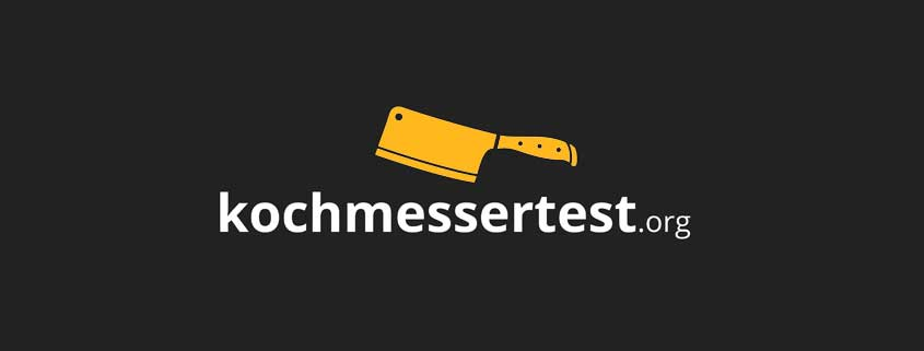 kochmessertest.org